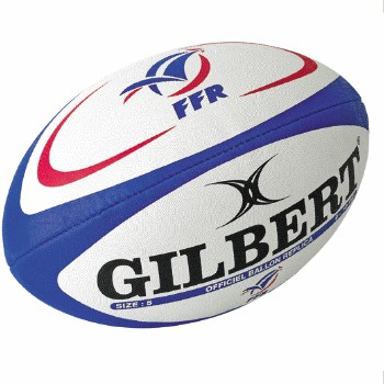 Regarder Rugby en direct